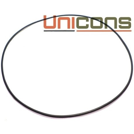 O-ring 308036A1
