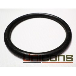 O-ring Case, New Holland 112517A1